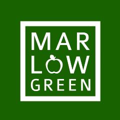 Marlow Green